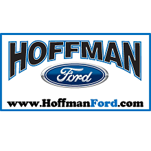 Hoffman Ford